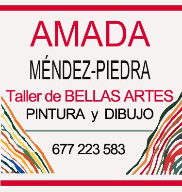 Taller Artístico de Pintura y Dibujo en Valladolid